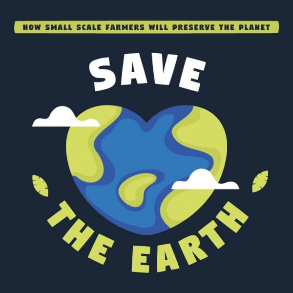 How_small_scale_farmers_will_help_us_to_preserve_the_planet