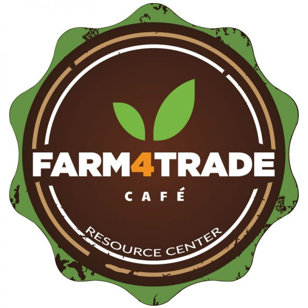 Farm4Trade_Café_community_resource_centre_