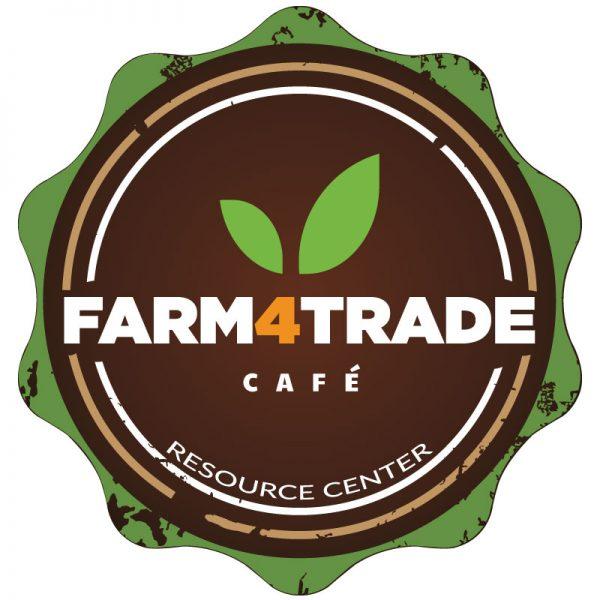 Farm4Trade_Café_community_resource_centre_