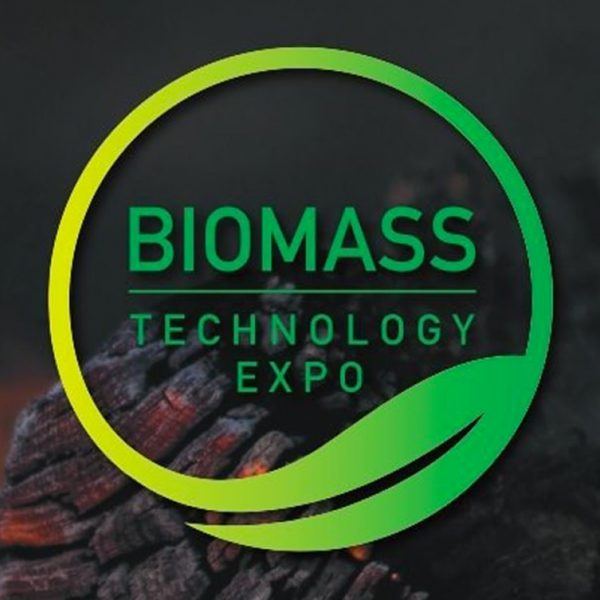 Farm4Trade - Biomass Technology Expo 2019 Namibia